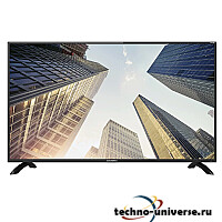 Телевизор Soundmax SM-LED40M04S
