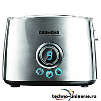 Тостер Redmond RT-M403