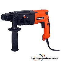 Перфоратор SDS-Plus Patriot RH 240
