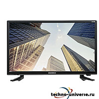 Телевизор Soundmax SM-LED22M03